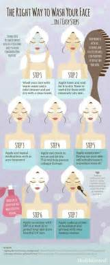 stages of beauty skin care picture 9