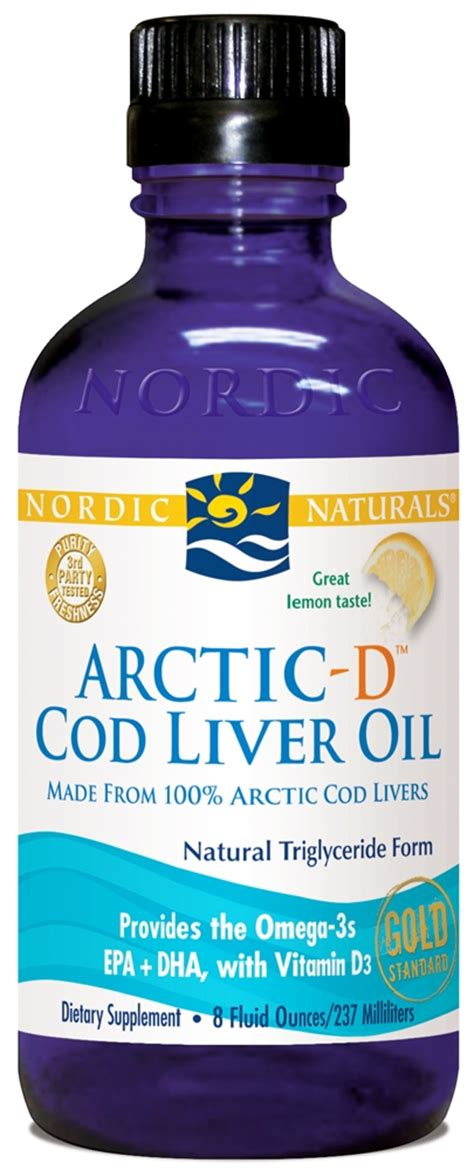 cod liver oil blood thinner picture 2