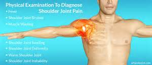 joint pain diagnosis picture 2