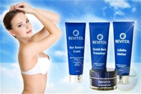can i use revitol on penis skin picture 1