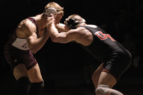 muscle s wrestling picture 5