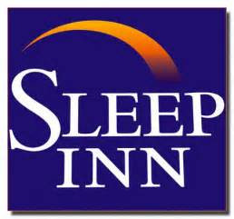 sleep inn and suites bensalem discount picture 13