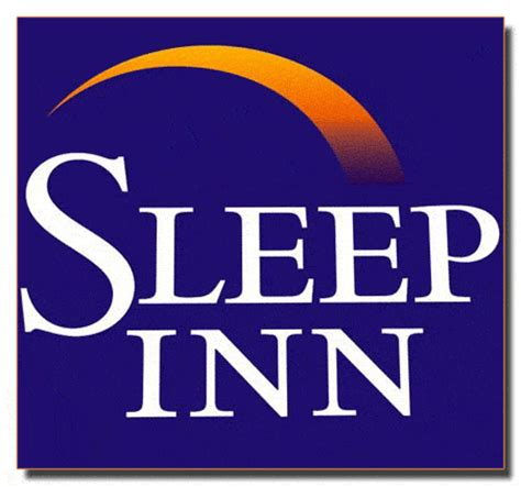 sleep inn & suites delaware picture 5