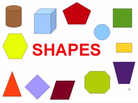 shapes picture 13