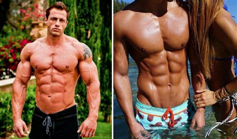 natural hgh testosterone picture 10