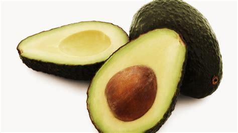 avocado oil skin care picture 3