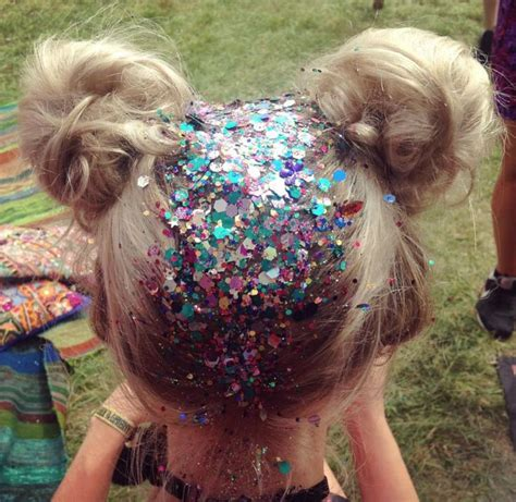 akron hair styles that glitter picture 6