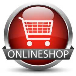 bangladesh online store picture 6