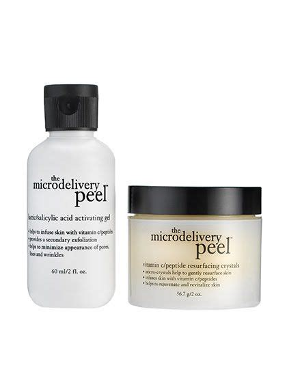 dr.oz wrinlke skin care products recommended 2014 picture 1
