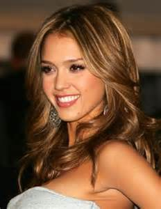 hair color for mexican skin picture 3