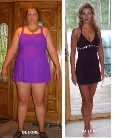 charlotte weight loss clinic picture 5