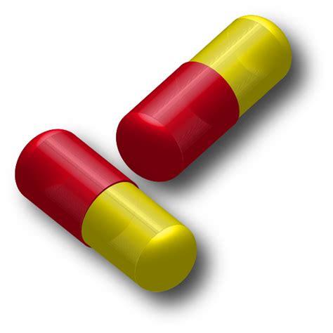 dietrine capsules picture 1