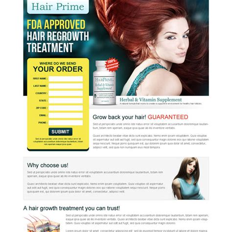 celebrity hair treatment buy picture 7