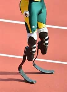 Prostatic legs picture 3