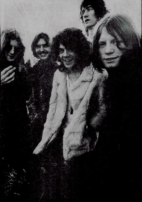 spooky tooth picture 9