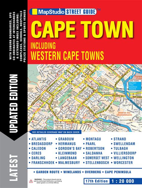 any cover up creams in western cape to picture 2