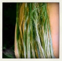chlorine is healthy for hair picture 13