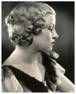 1930 hair picture 5