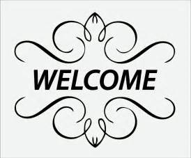 what business is this? welcome! new affiliates, please picture 2