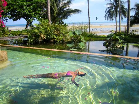 weight loss retreat thailand picture 19