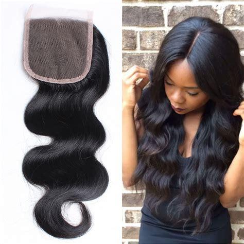 closure hair pieces picture 15