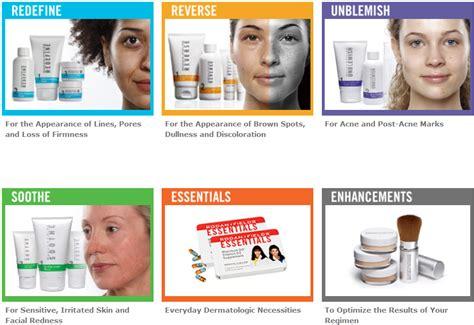 best anti aging skin care 2014 picture 8