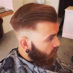 how ti cut mens hair picture 9