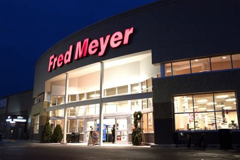 generic drugs fred meyers picture 2