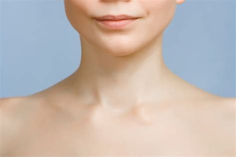 all about skin on your neck picture 10