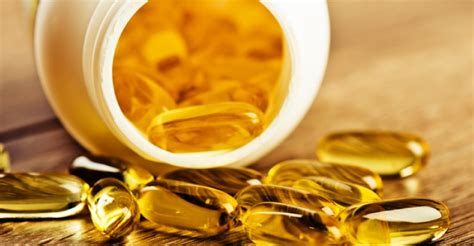 cod liver oil for weight loss picture 4