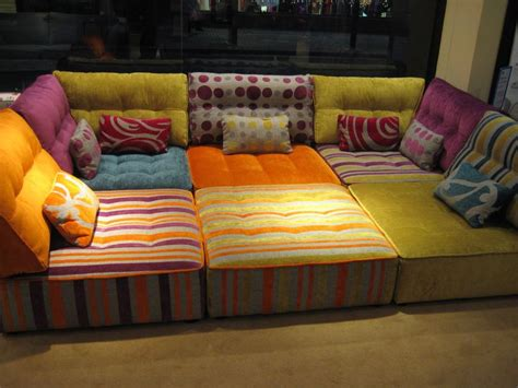couches for sleeping picture 5