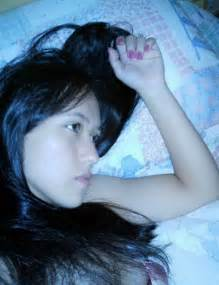 blog bokep online ngewe dg kuda picture 9