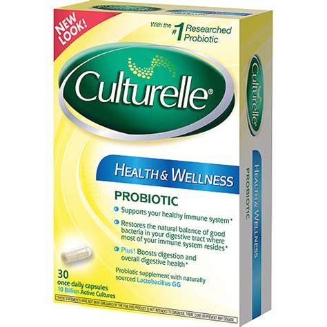 culturelle probiotic picture 3