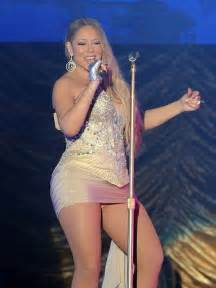 cary cellulite picture 6