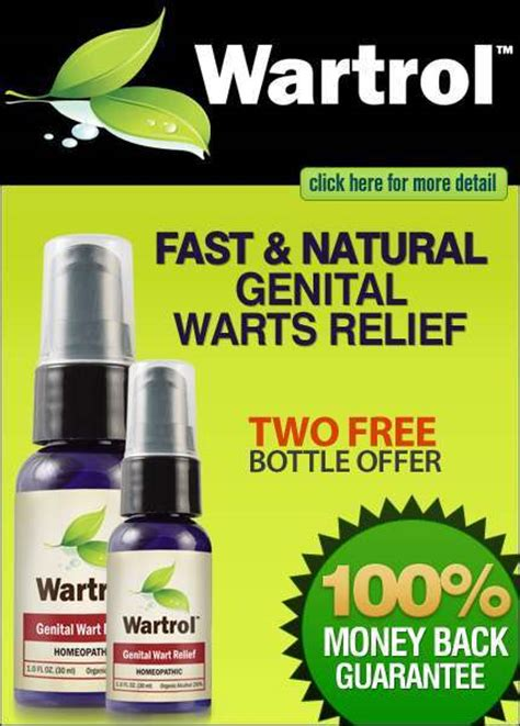 cream for genital warts where to buy in picture 9