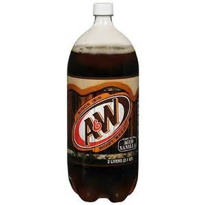 a&w root beer & your liver picture 2