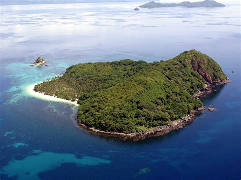 islands picture 2