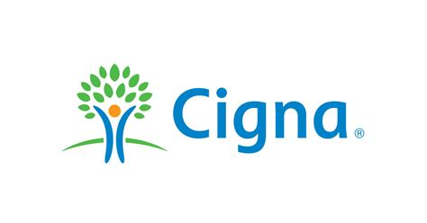 cigna health care picture 1