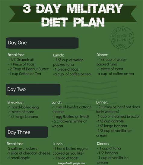 consumer digest green tea diet picture 1