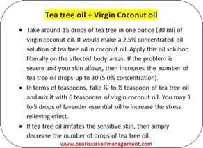 virgin coconut oil to kil nail fungus picture 12