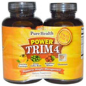 r pure health power trim 4 picture 1