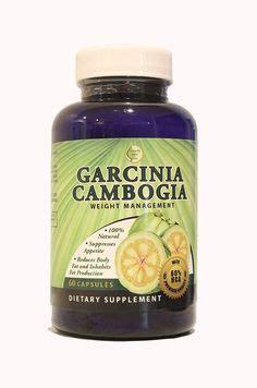 garcinia cambogia pharmacy picture 5