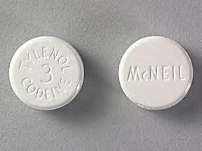 buy codeine without prescription picture 1