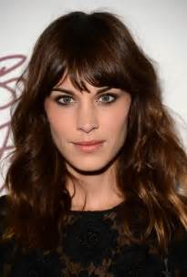 bangs for hair picture 6