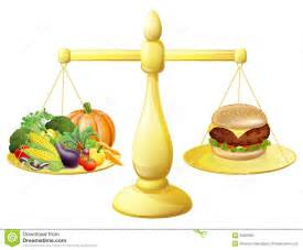 quotes on diet and exercise picture 6