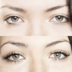 does eyelash growth serum work picture 2