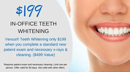 aol news on teeth whitening picture 9