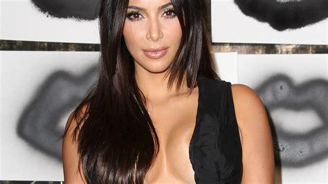 breast of kim picture 3