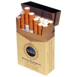 india herbal cigarettes picture 6
