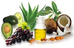 best all natural anti aging skincare 2014 picture 3